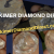 Welcome to the Herkimer Diamond Direct Blog!